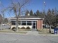 Richmond City Post Office.jpg