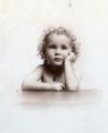 Ricksen model child2.png