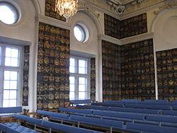 Riddarhuset Coats of Arms.jpg