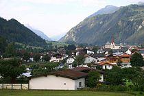Ried Oberinntal.jpg