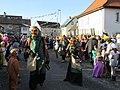 Riedelwieblis aus Oberndorf beim Umzug in Rotenfels - panoramio.jpg