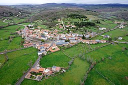 Riello 01 by-smart-drone.es.jpg