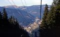 Riesengebirge 1976 013.png