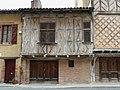 Rieux-Volvestre pl Lastic maison IMH.jpg
