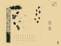 Riff Nienhagen Grundriss.jpg