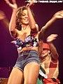 Rihanna - bercy 2011 - 56 (6269080323).jpg