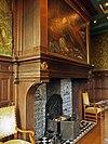 rijksmonument 520609 kasteel nijenrode ridderzaal