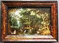 Rijksmuseum.amsterdam (67) (15008795500).jpg