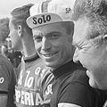 Rik van Looy (1964).jpg