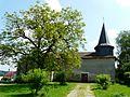 Rilhac-Lastours église (3).jpg
