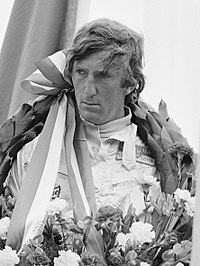 Rindt at 1970 Dutch Grand Prix (2C).jpg
