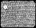 Ringbrynja med halvarmar - Livrustkammaren - 27817.tif