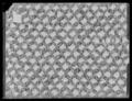 Ringbrynja med halvarmar - Livrustkammaren - 70712.tif