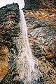 Rinka Waterfall (4).jpg