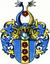 Rintelen-Wappen Westfalen Tafel 263 3.png