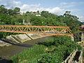 RioGuaire2004-6-11Petare.jpg