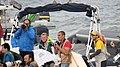 Rio 2016. Vela-Sailing (29123439045).jpg