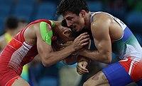 Rio 2016 Wrestling 139505251007147468386914.jpg