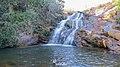 Rio Acima - State of Minas Gerais, Brazil - panoramio (40).jpg