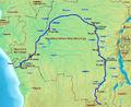 Rio Congo.png