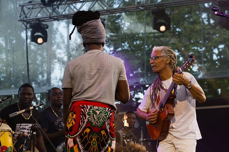 File:Rio Loco 2014 - Fondering & Prince Koloni, Chris Combette - 9782.jpg