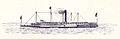 Rip Van Winkle (steamboat) by Stanton 01.jpg