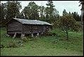 Ritamäki - KMB - 16001000034344.jpg