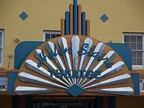 Ritz Theater in Sanford1.jpg
