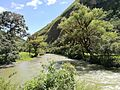 Riu Utcubamba entre Yerbabuena i Limatambo05.jpg