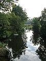 River Axe from Weycroft Bridge - geograph.org.uk - 242185.jpg