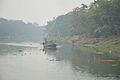 River Churni - Halalpur Krishnapur - Nadia 2016-01-17 8759.JPG