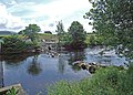 River Cree - geograph.org.uk - 1449989.jpg