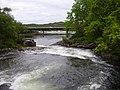 River Morar - geograph.org.uk - 1196665.jpg