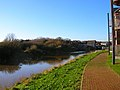 River Ouse - geograph.org.uk - 292031.jpg