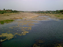 Purna River - Wikipedia, the free encyclopedia