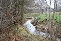 River Rother between Etchingham, and Robertsbridge - geograph.org.uk - 1107484.jpg