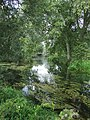 River Stour - geograph.org.uk - 1470579.jpg