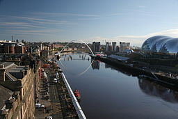 River Tyne - geograph.org.uk - 596360.jpg