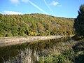 River Wye at Tintern.jpg