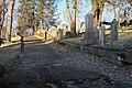 Riverview Cemetery (25170587183).jpg