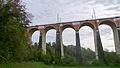 Rives - Pont-du-Boeuf - 20131102 142651.jpg