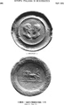 Rivista italiana di numismatica 1890 p 594.png