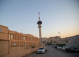 Riyadh TV Tower1.jpg