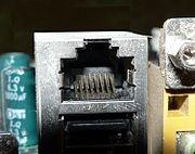 http://en.wikipedia.org/wiki/Computer_port_(hardware)