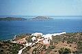 Road from Elounda, Crete - panoramio.jpg