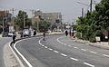 Road to Tous - Mashhad 16.jpg