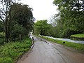 Road to Tretire - geograph.org.uk - 949738.jpg