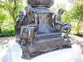 Robbins Memorial Flagstaff, Arlington, MA - a.jpg