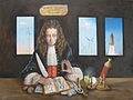 Robert Hooke 1635-1703 Engineer.jpg