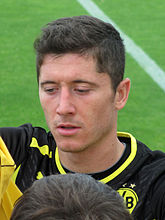 Robert Lewandowski.jpg